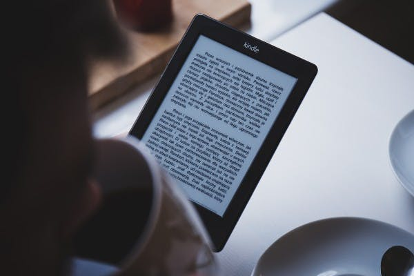 STUDILMU Career Advice - Why (Not) e-Learning?