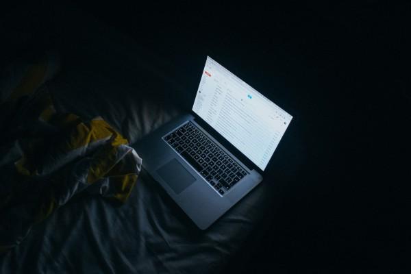 Dapatkah kita belajar secara online ?