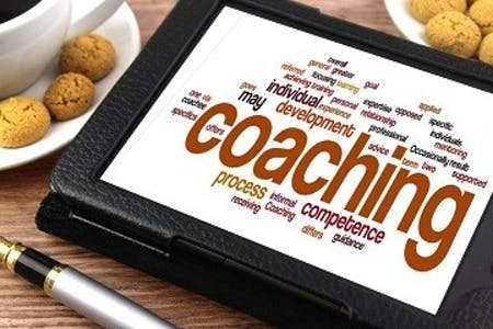 Manfaat Coaching