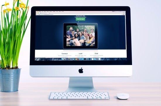 STUDILMU Career Advice - Praktik Terbaik Pelatihan Online