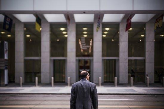 STUDILMU Career Advice - Kepemimpinan Efektif