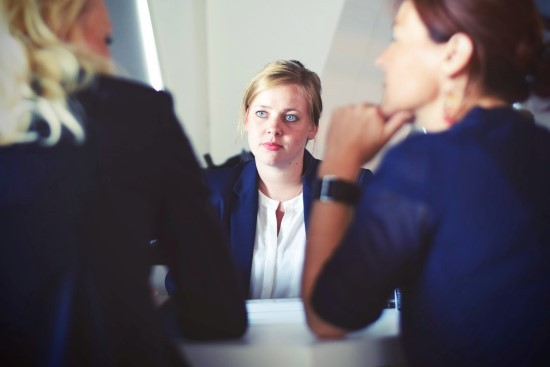 STUDILMU Career Advice - Mengapa coaching belum efektif?