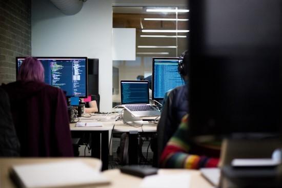 Apakah Sibuk sama dengan Produktif?