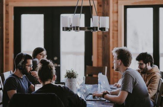 STUDILMU Career Advice - Berani Delegasi Pekerjaan