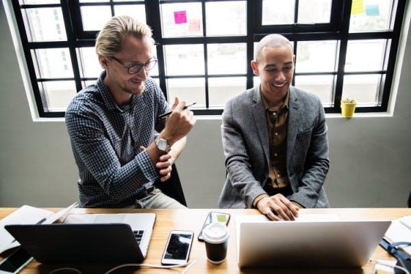 STUDILMU Career Advice - Perbedaan Coaching dan Metode lainnnya