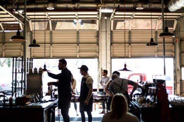 STUDILMU Career Advice - Amazon: Memahami Kebutuhan Pelanggan
