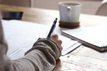 2 Pertanyaan Tidak Konvensional untuk Pelamar Kerja