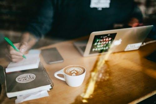 3 Tips Sederhana untuk Meningkatkan Produktivitas