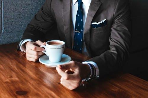 Latihan Lima Menit untuk Meningkatkan Kepemimpinan