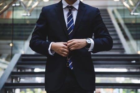 5 Cara Menambah Percaya Diri Seorang Pemimpin