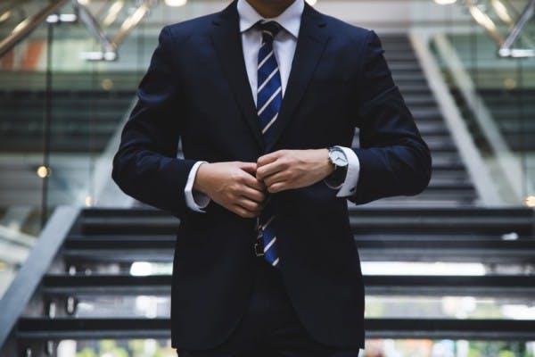 STUDILMU Career Advice - 5 Cara Menambah Percaya Diri Seorang Pemimpin