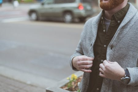 3 Tips Berpakaian Pada Saat Wawancara di Sebuah Bank