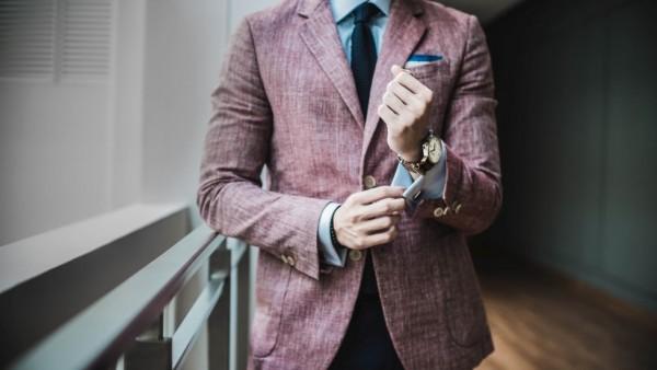 STUDILMU Career Advice - 3K Dalam Transformasi Dari Bos Menjadi Pemimpin