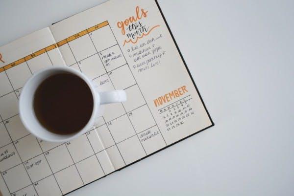 STUDILMU Career Advice - Ketahuilah Tujuan Perusahaan Anda