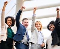 Jangan Biarkan Rekan Anda Terus Menerus Mengambil Keuntungan (Kredit) dari Hasil Kerja Keras Anda