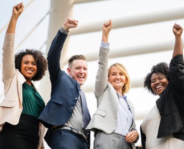 STUDILMU Career Advice - Jangan Biarkan Rekan Anda Terus Menerus Mengambil Keuntungan (Kredit) dari Hasil Kerja Keras Anda