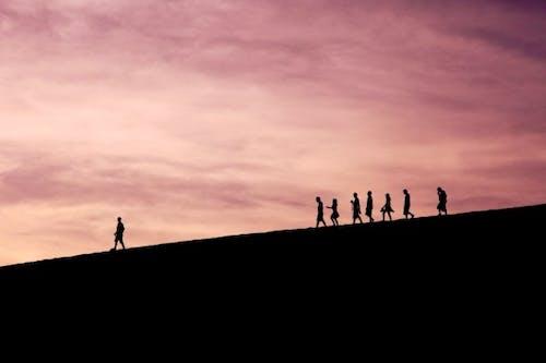 Jangan Biarkan Favoritisme Bos Anda Membuat Anda Berkecil Hati