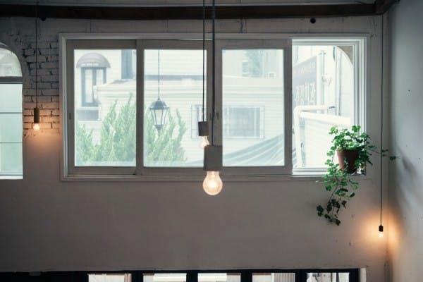 STUDILMU Career Advice - 6 Alasan Mengapa Orang Gagal Mengembangkan Diri