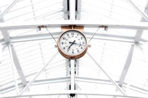 STUDILMU Career Advice - Peran Dalam Keterbatasan Waktu