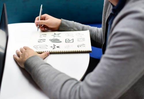 5 Kemampuan Bisnis dalam Mendapatkan Karier Cemerlang