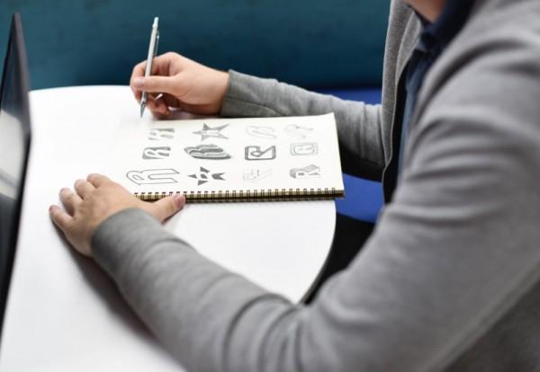 STUDILMU Career Advice - 5 Kemampuan Bisnis dalam Mendapatkan Karier Cemerlang
