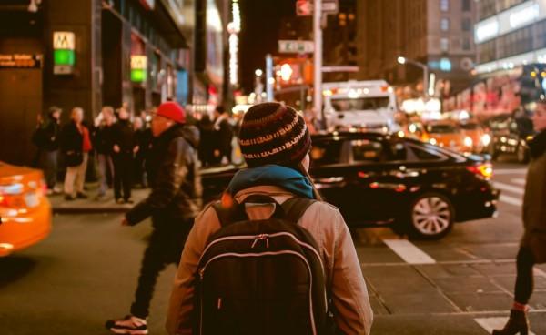 STUDILMU Career Advice - Siapakah Orang Terdekat Anda?