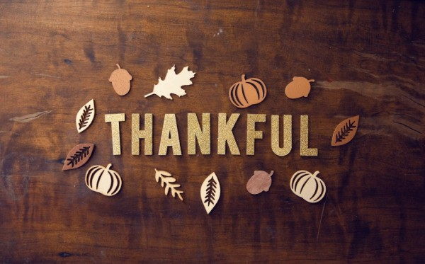Dorong Rasa Syukur (Gratitude) di Tim Anda