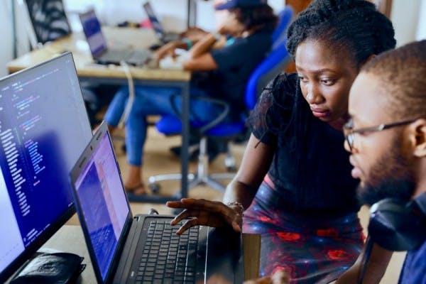 STUDILMU Career Advice - Tanggapi Rasa Ingin Tahu Tim Anda
