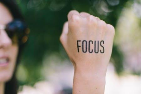 Fokus pada Pembelajaran 30 Hari Pertama Anda