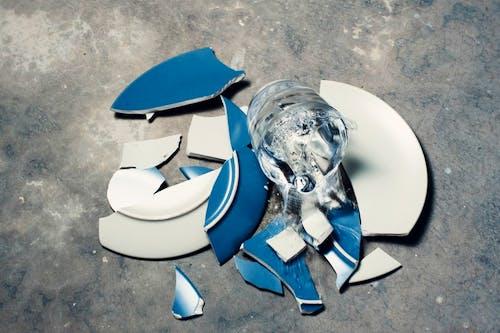 5 Kesalahan Karir yang Mungkin Anda Lakukan