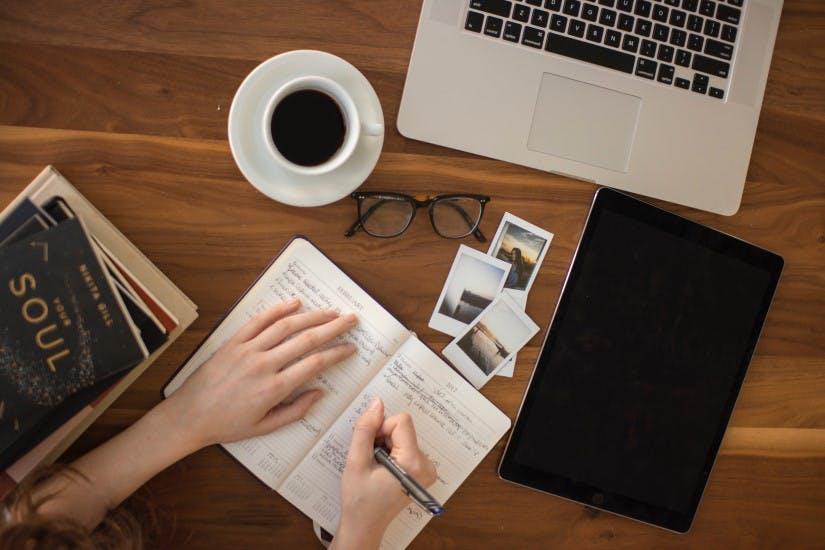 STUDILMU Career Advice - Seberapa Anda Benar-benar Membantu?