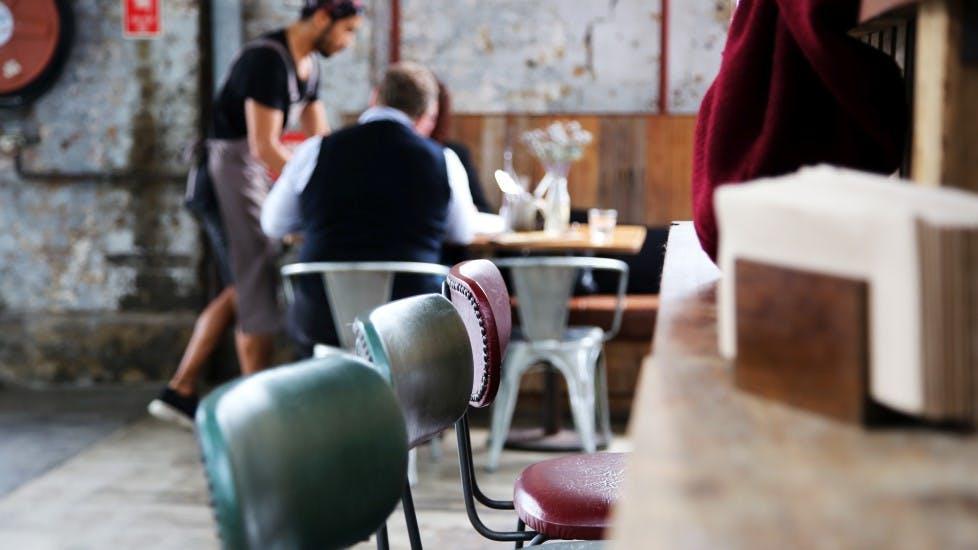 STUDILMU Career Advice - Bagaimana Pelanggan Dapat Membantu Merampingkan Bisnis Anda