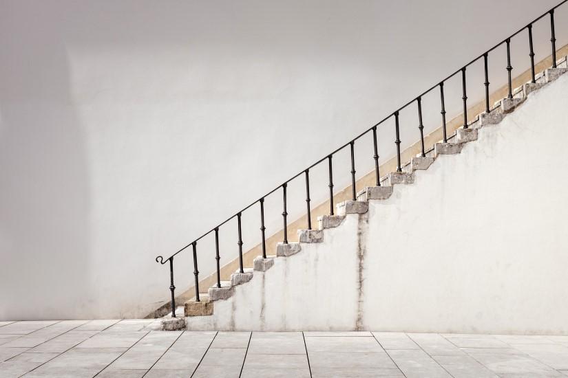 5 Langkah Meraih Tujuan Besar