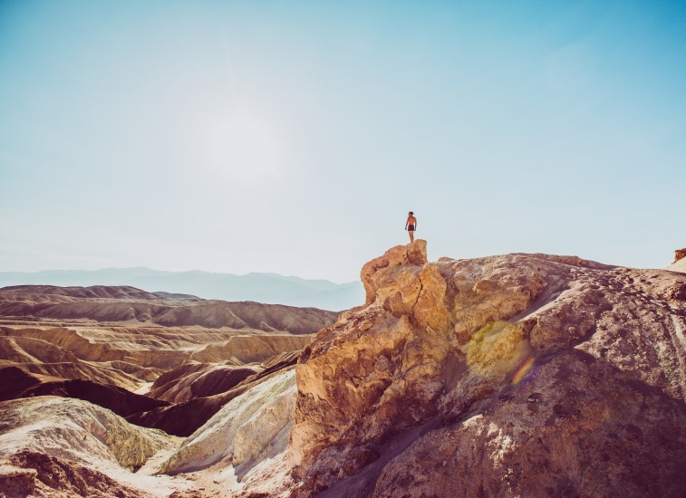 STUDILMU Career Advice - Bagaimana Optimisme Berdampak Negatif ke Tim Anda