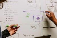 Merencanakan Presentasi Efektif