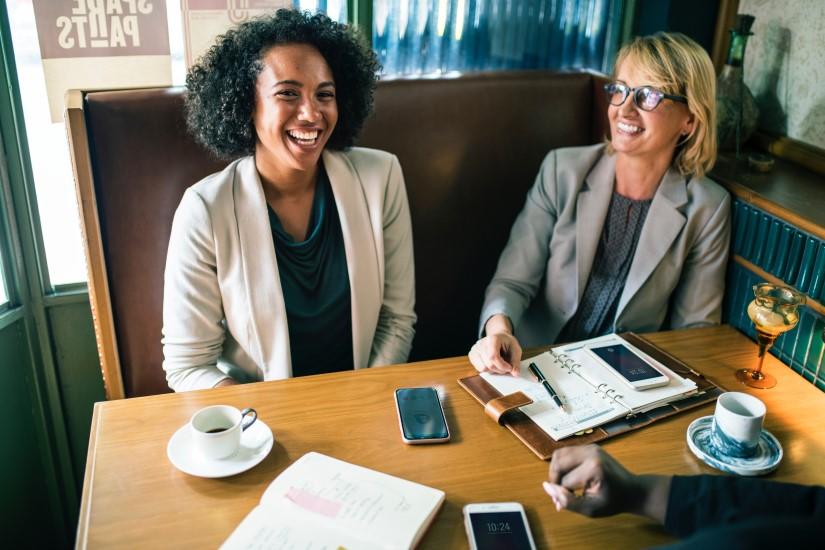 STUDILMU Career Advice - Coaching untuk Pengembangan Karyawan