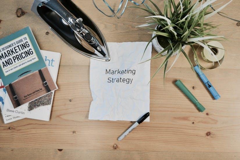 STUDILMU Career Advice - 6 Skills untuk Menjadi Marketing Sukses