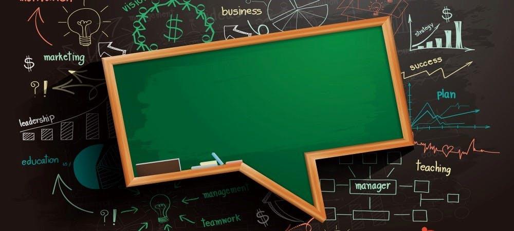 STUDILMU Career Advice - Siapkah Diri Kita Menjadi Coach Efektif?