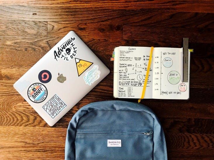 STUDILMU Career Advice - Memahami Ancaman Kinerja di Era VUCA