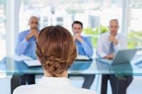 4 Sikap Tidak Profesional Saat Wawancara