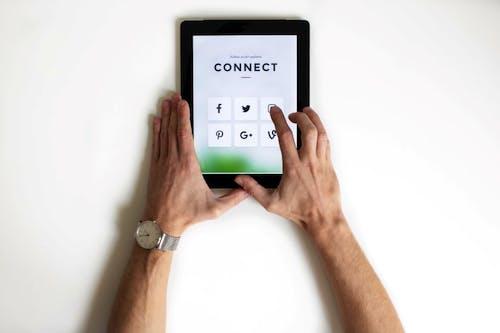 11 Cara Meningkatkan Karir Melalui Media Sosial