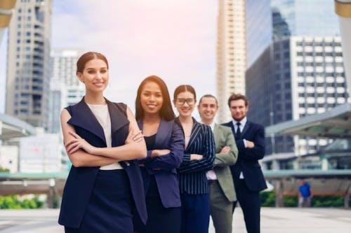 Membangun Budaya Kepemimpinan