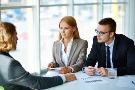 5 Kesalahan Fatal Dalam Wawancara Kerja