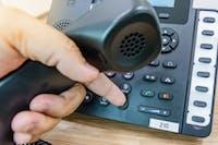 5 Tips Menghadapi Wawancara Melalui Telepon
