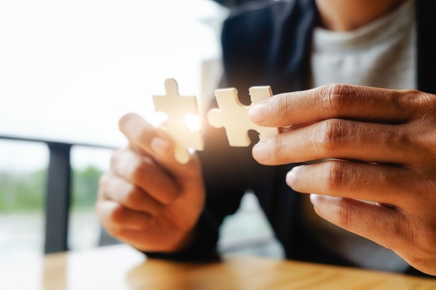 STUDILMU Career Advice - Cara Menyelesaikan Konflik di Tempat Kerja