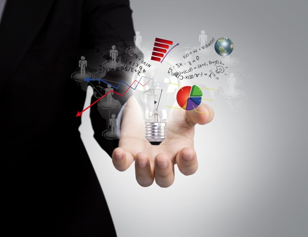 STUDILMU Career Advice - Metode Creative Thinking