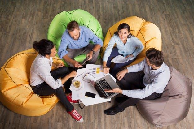 STUDILMU Career Advice - 4 Pertanyaan Mendasar