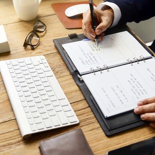 Cara Tepat Menghadapi Transisi Pekerjaan