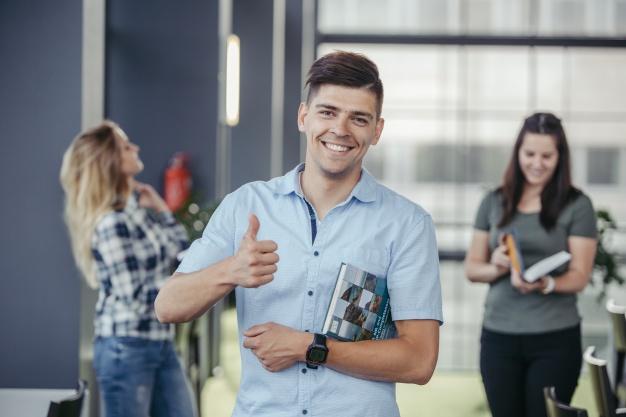 STUDILMU Career Advice - Pelajaran Karir adalah Pelajaran Hidup