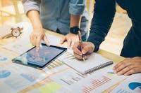 5 Istilah Bagi Marketing Pemula